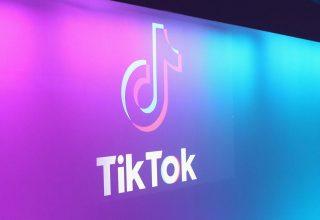 Vlerësimi i TikTok në PlayStore nga bie nga 4.5 në 1.2 yje brenda natës