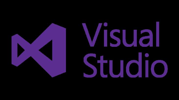 Microsoft Visual Studio 2019 i gatshëm për shkarkim