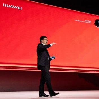 Huawei merr goditje të rëndë, Google shkëput lidhjet