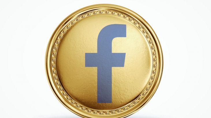 Kriptomonedha e Facebook më pranë realitetit