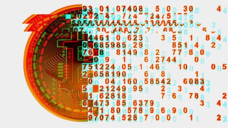 Një mashtrim i ri me Bitcoin infekton kompjuterët me ransomware dhe trojanë