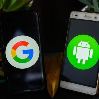 85 aplikacione të cilat pushtojnë telefonët me reklama kanë marrë 8 milionë shkarkime në Android