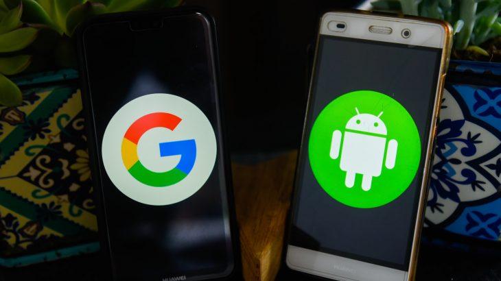 1 miliardë telefonë Android rrezikohen nga hakerët