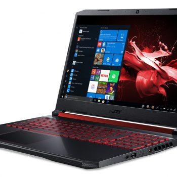 Acer ndërron procesorët Intel për AMD me laptopët e fundit