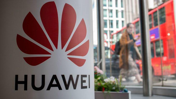 Huawei akuzohet për vjedhjen e teknologjisë së një startupi Amerikan
