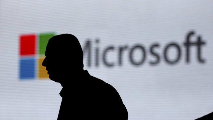 Microsoft krijon të folur reale me inteligjencën artficiale
