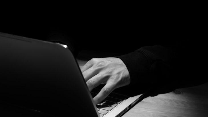 SHBA arrestojnë tre shtetas Gjermanë për operimin e një tregu të zi online