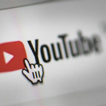 YouTube tërheq funksionin e mesazheve direkte