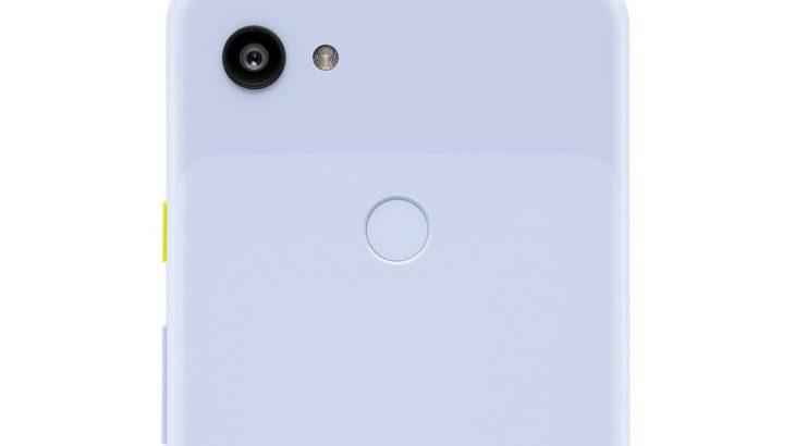 Telefonët e rinj buxhetor të Google fillojnë nga 399 dollarë
