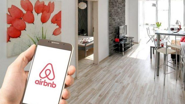 Tatimet monitorojnë shtëpitë me qira në AirBnB dhe Booking