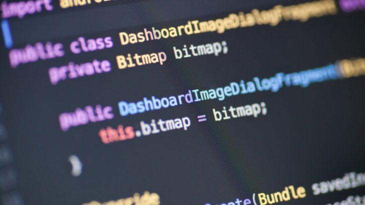 Microsoft lançon editorin online të kodit Visual Studio Online