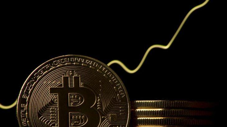 Investitorët shpresë që bitcoin të arrijë në 10,000 dollarë