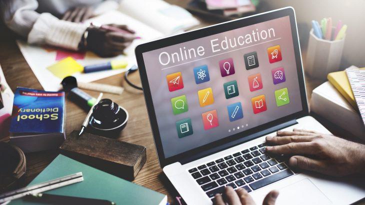 Studentët, rritet interesi për Teknologjinë e Informacionit