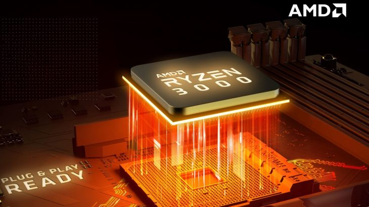 Procesorët e rinj Ryzen premtojnë më shumë performancë dhe më pak kosto sesa procesorët Intel