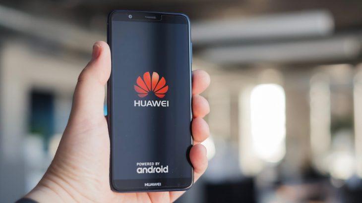 Çfarë do të thotë bllokimi i Android për përdoruesit e telefonëve Huawei?