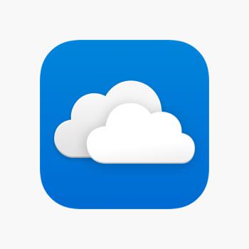 Microsoft rrit kapacitetin e OneDrive dhe rrit sigurinë me Personal Vault