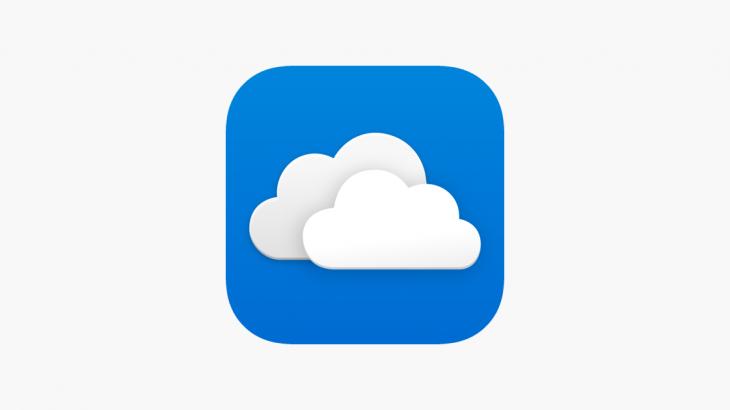 Microsoft rrit kapacitetin e OneDrive dhe sigurinë me Personal Vault