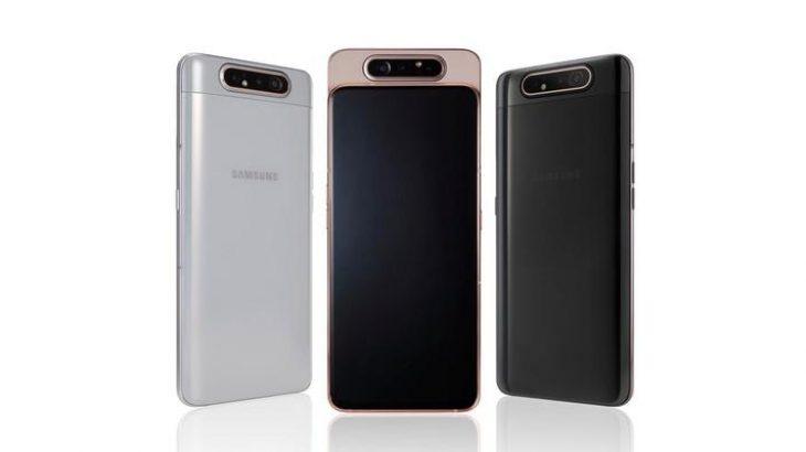 Ja telefoni i Samsung që do të konkurrojë me flagshipët me kosto të ulët