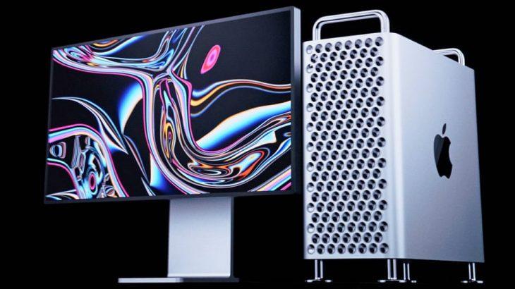 Pas gjashtë vitesh pritje Apple sjell modelet e reja Mac Pro dhe kushtojnë një pasuri