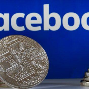 Facebook do të dëshmojë përballë Senatit Amerikan për kriptomonedhën Libra