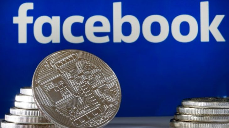 Çfarë është Libra? Çdo gjë që duhet të dini rreth kriptomonedhës së Facebook