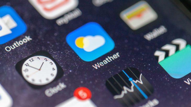Meteorologët të shqetësuar për 5G-në