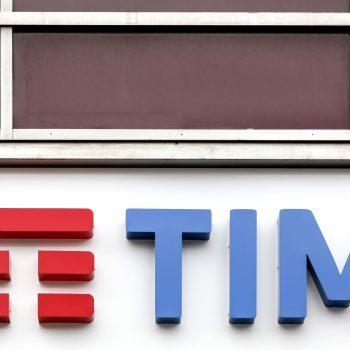 Telecom Italia lançon 5G në Romë dhe Torino