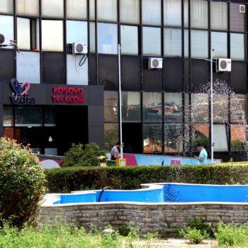 Telekomi i Kosovës vendos ta ndërpresë kontratën me Z-Mobile