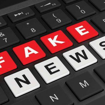 Velesi sërish në fokus të lajmeve të rreme