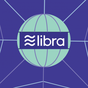 Njihuni me Libra, kriptomonedhën e shumëpritur të Facebook