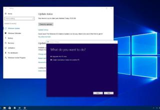 Version i ri i Windows 10-ës, problemet të reja për përdoruesit