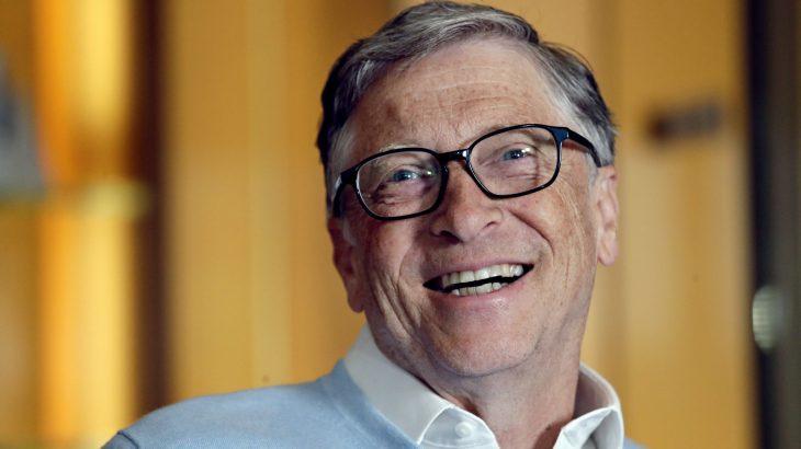 Bill Gates: Gabimi im më i madh është humbja përballë Androidit