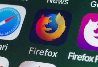 Mozilla detyrohet të mbyllë shërbimin për shkak të kriminelëve kibernetikë