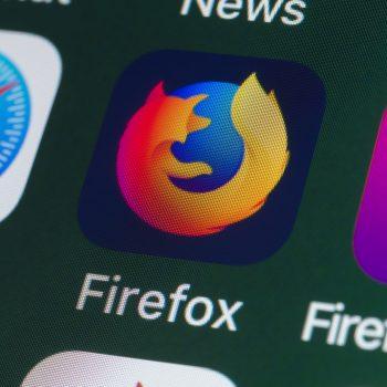 Firefox është shfletuesi i rekomanduar nga agjencia shtetërore Gjerman e sigurisë kibernetike