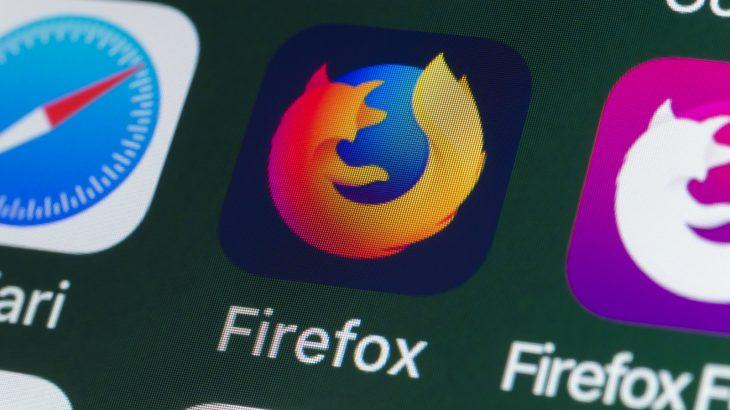 Një arsye e fortë pse duhet të përdorni Firefox si shfletuesin kryesor
