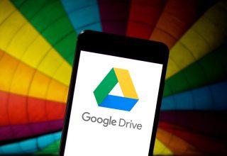 Përmbajtjet në koshin e Google Drive do të fshihen pas 30 ditësh