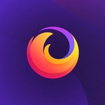 Përditësoni menjëherë shfletuesin Firefox