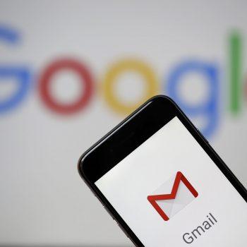 """Mbërrin """"Dark Mode"""" në Gmail, ja sesi ta aktivizoni"""