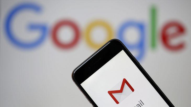 Tashmë mund të kaloni më lehtë mes llogarive të e-mail-it në Gmail