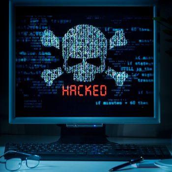 Një qytet në Florida detyrohet tu paguajë hakerëve 600,000 dollarë në bitcoin