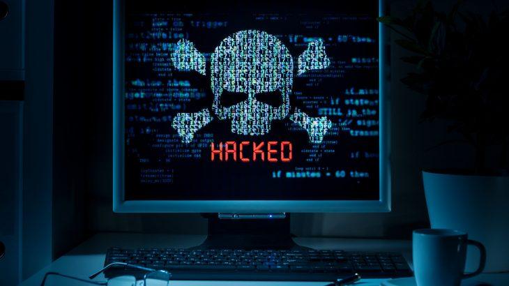 Sulmet kibernetike, Kosova shënjestër e hakerëve Serbë dhe Rusë