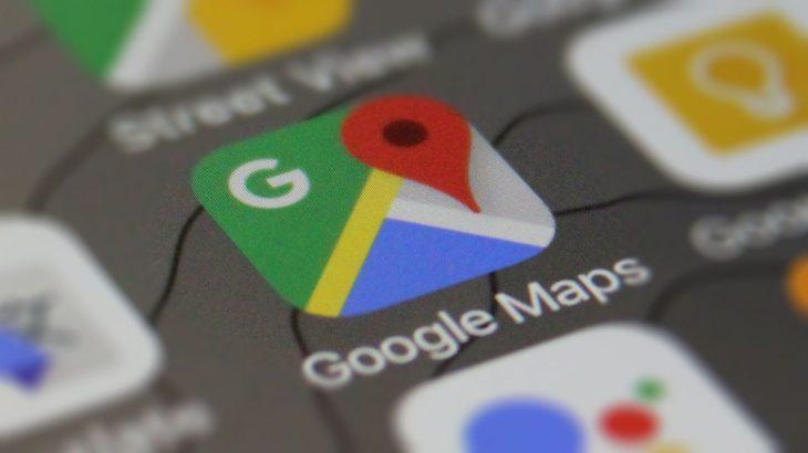 Disa statistika të Google Street View gjatë 12 viteve që do ju lënë me gojë hapur