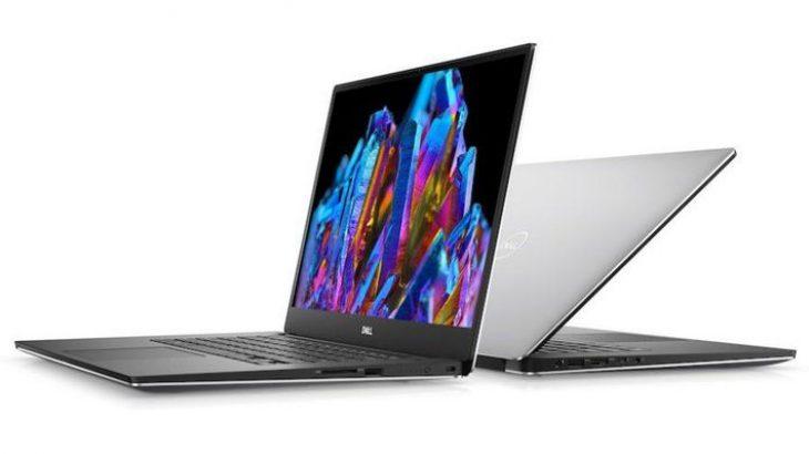 Dell përgatit laptopin e parë OLED