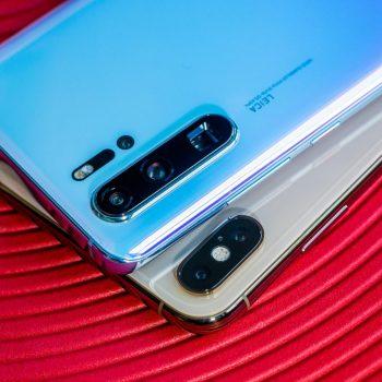 Huawei gati planin për të zëvendësuar Androidin
