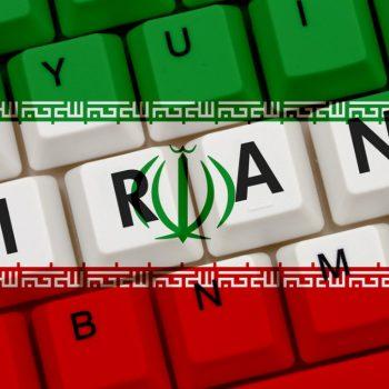 Shtetet e Bashkuara sulm masiv kibernetik ndaj Iranit