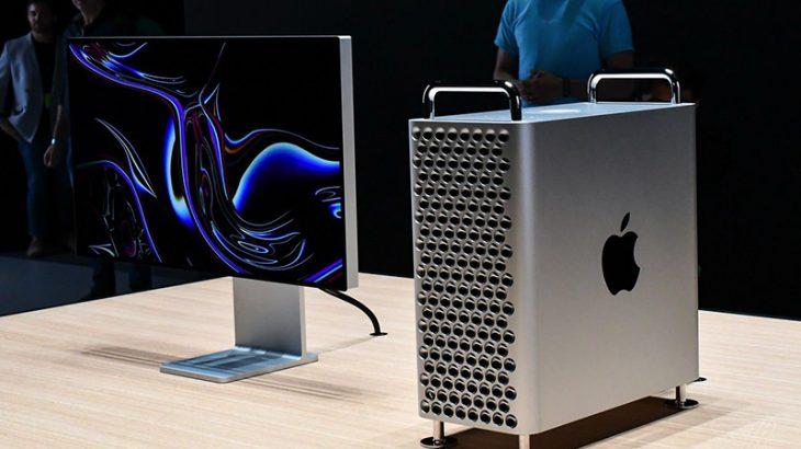 Sa kushton modeli më i shtrenjtë i Mac Pro?