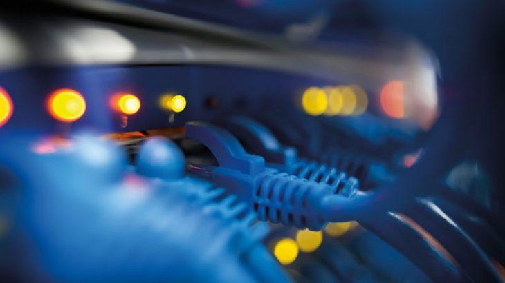 Aksesi në internet, teknologjia më e përdorur DSL
