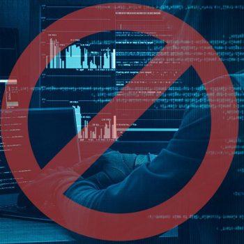 Europol lançoi mjetin e ri të neutralizimit të të gjithave versioneve të ransomware GandCrab