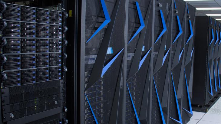 Superkompjuterët më të fuqishëm të botës, Kina ka 100 më shumë sesa SHBA