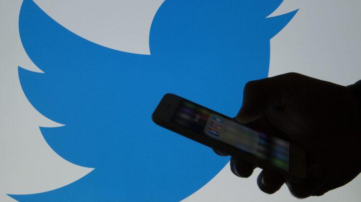 Twitter me rregulla të reja për postimet e politikanëve